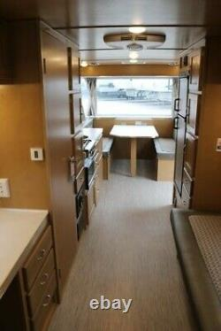2020 Holiday House RV 24ft Deluxe Travel Trailer (never used)