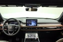 2021 Lincoln Aviator Grand Touring PHEV $6,534 TAX CRED MSRP70495