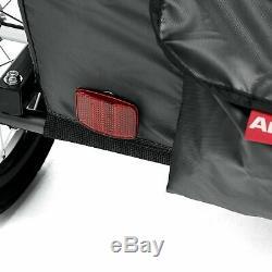 Allen Sports Deluxe Child Bike Trailer