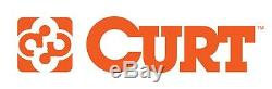 Curt Class 3 Trailer Hitch 13364 for Dodge Grand Caravan/Chrysler Town & Country