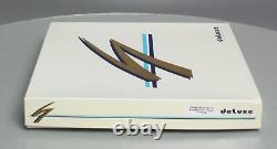 Deluxe Innovations 180400 N Swift Set #1 RoadRailer Trailer 10-Pack NIB