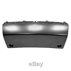 For Jeep Grand Cherokee 2014-2019 Replace CH1137102 Rear Trailer Hitch Cover