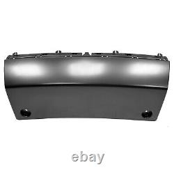 New Premium Fit Trailer Hitch Cover 1WD25TZZAE