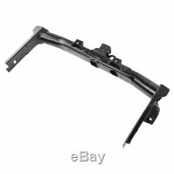 OEM 52124606AF One Piece Class 3 Trailer Hitch Receiver for Jeep Dodge New