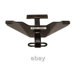 Trailer Tow Hitch For 97-04 Buick Regal 97-08 Pontiac Grand Prix with Wiring Kit
